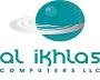Al Ikhlas Computer LLC